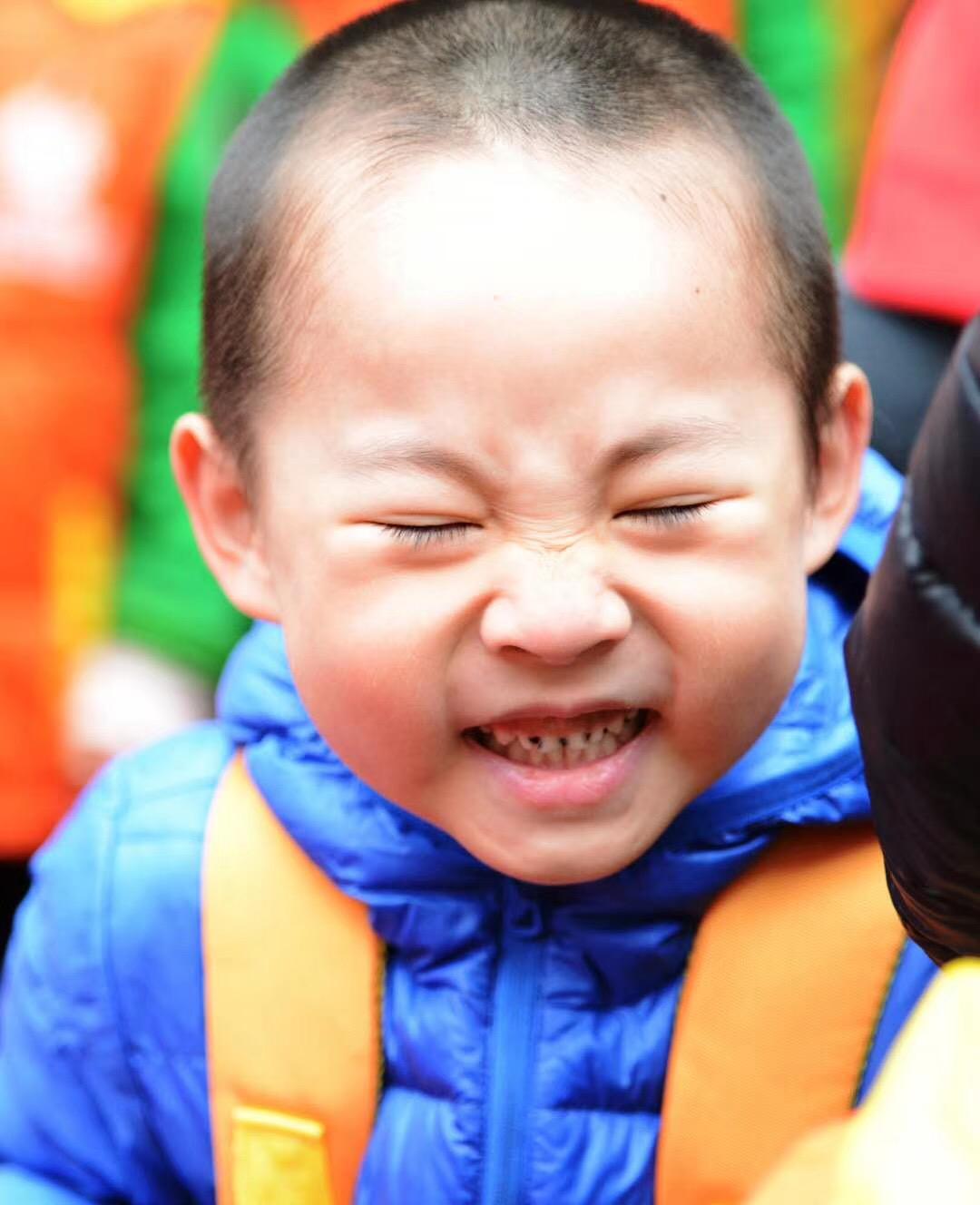 布朗幼儿园——国际美语幼儿园_国际幼儿园_高端幼儿